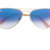 نظارة شمسية راي بان