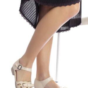 حذاء فلات بيج نسائي