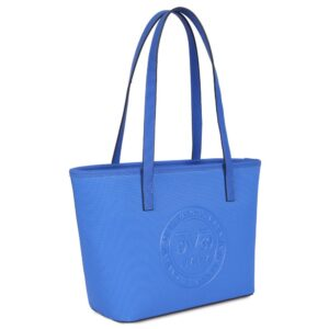Women's Saxe Casual Handbag